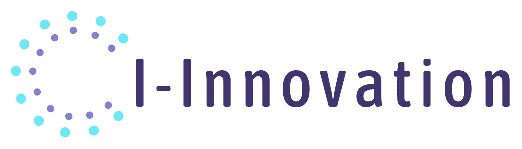 I-Innovation